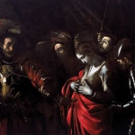 The Martyrdom of St. Ursula